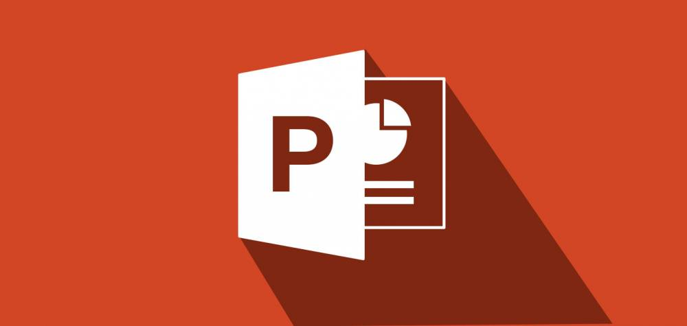 Extracting speaker notes from a PowerPoint pptx file with PHP & Python