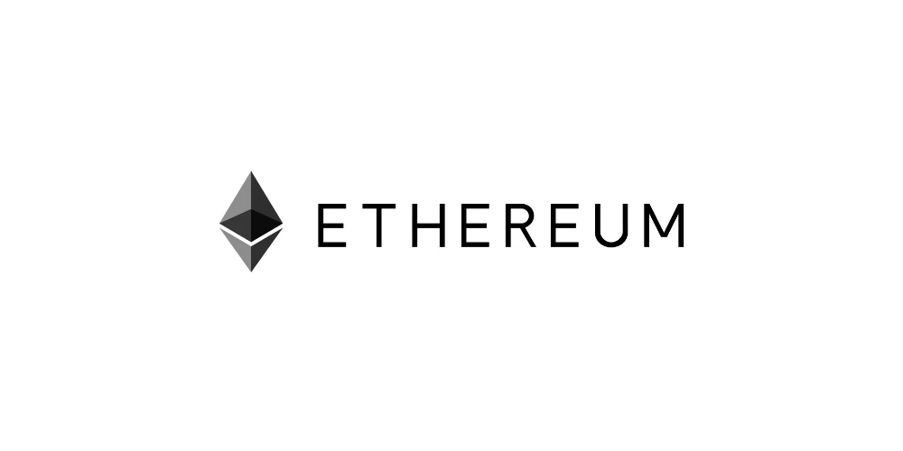Ethereum Mining using Linux