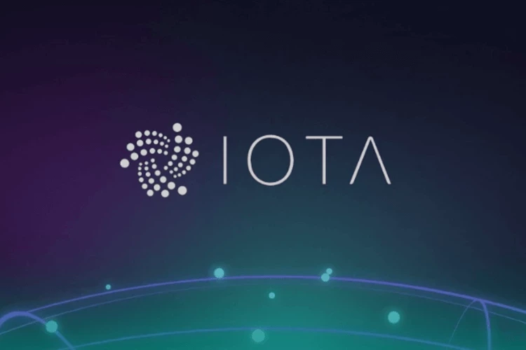 How to Buy IOTA using Coinbase and Bitfinex