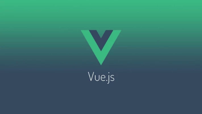 How to use moment.js in Vue.js and Laravel 5