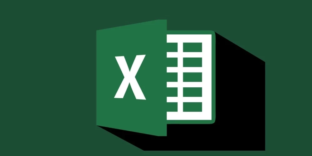 [SOLVED] Line Split Issues when Copying Data from SQL Server to Excel