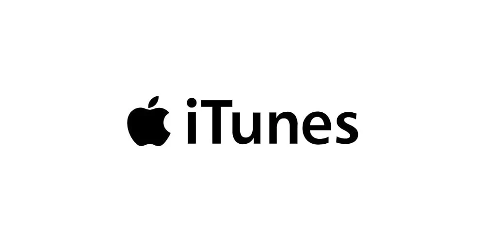 [SOLVED]iTunes could not restore the iPhone because the backup was corrupt or not compatible with the iPhone being restored
