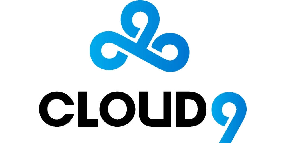 Upgrade Cloud9 PHP to 7.1.14 for Laravel 5.3 installation
